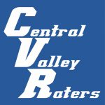 Central Valley Raters - Bakersfield